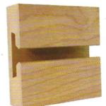OC Slatwall - Maple